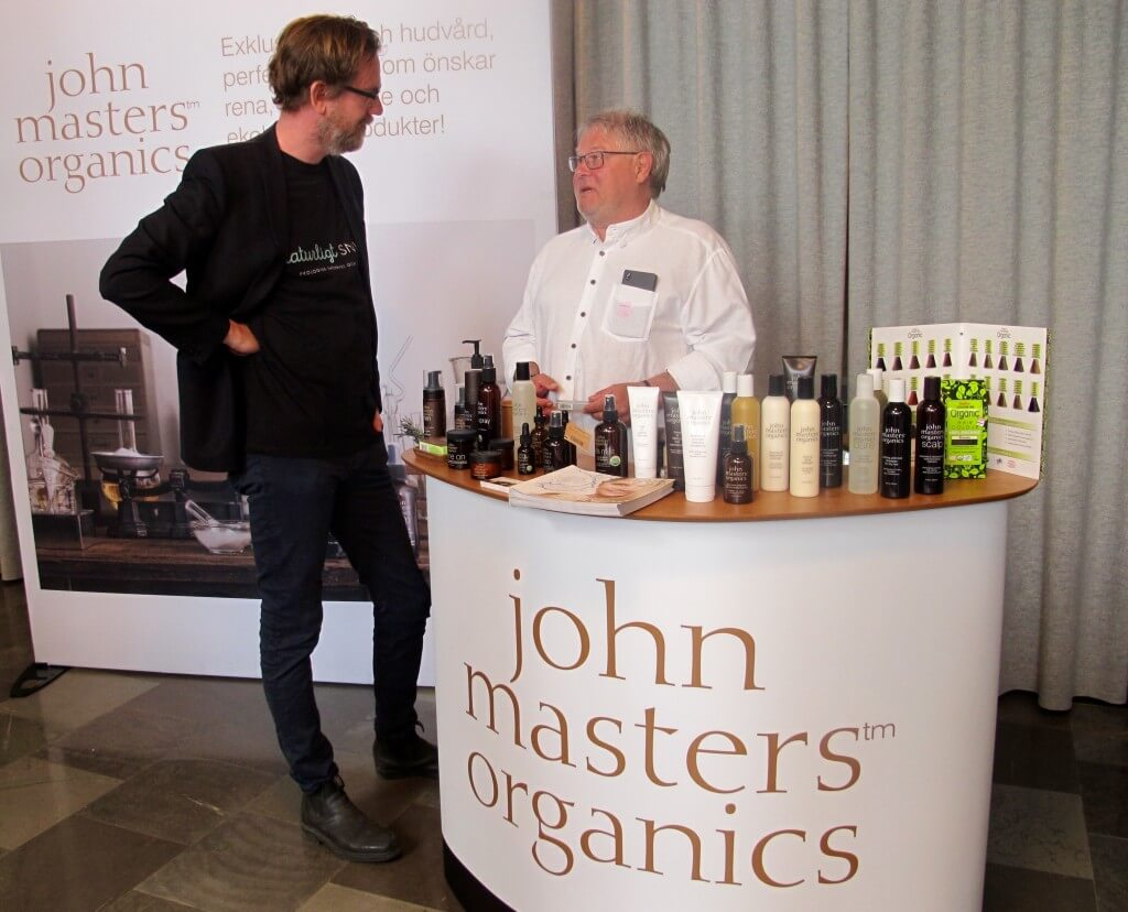 john_Masters