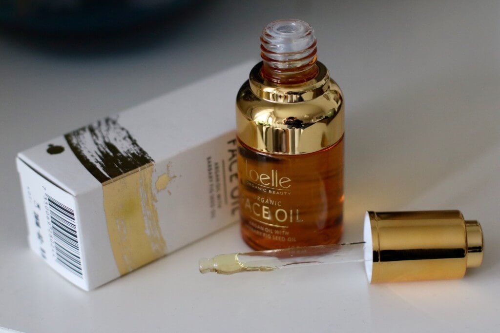 loelle_oil