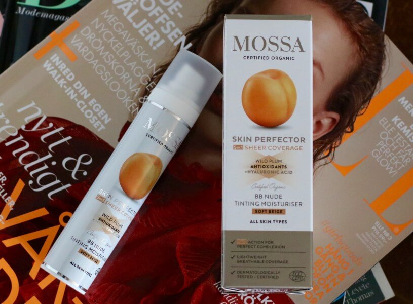mossa_bb cream