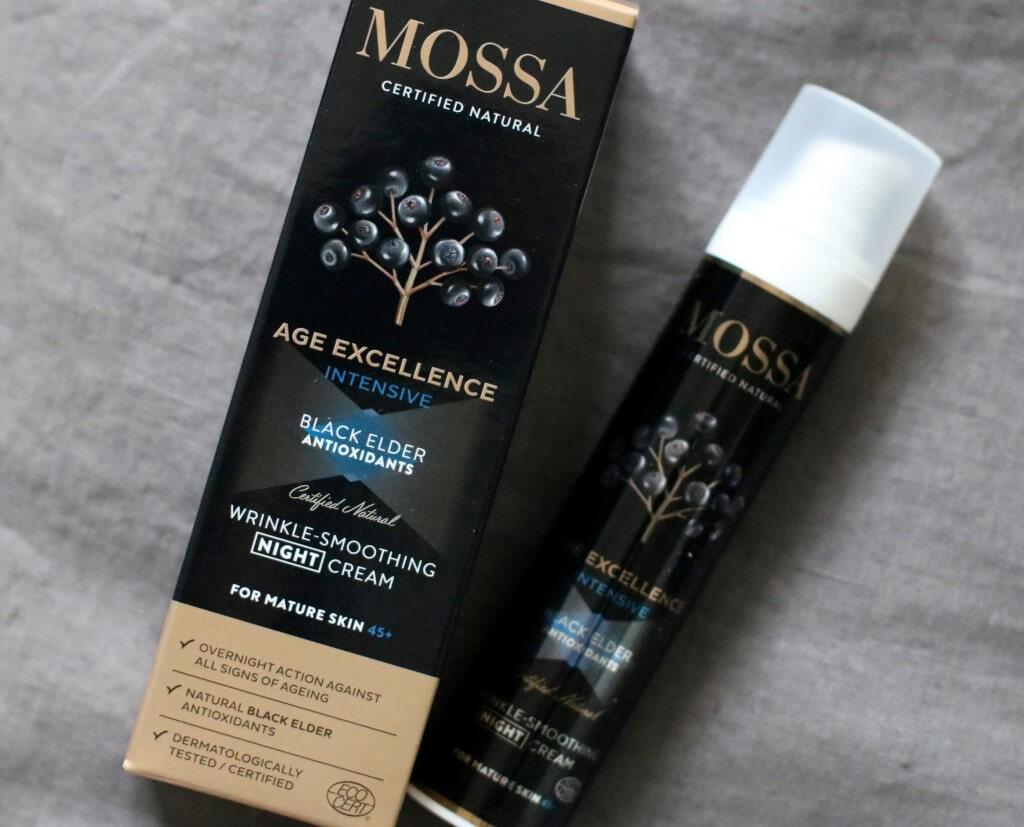 mossa_natt_age
