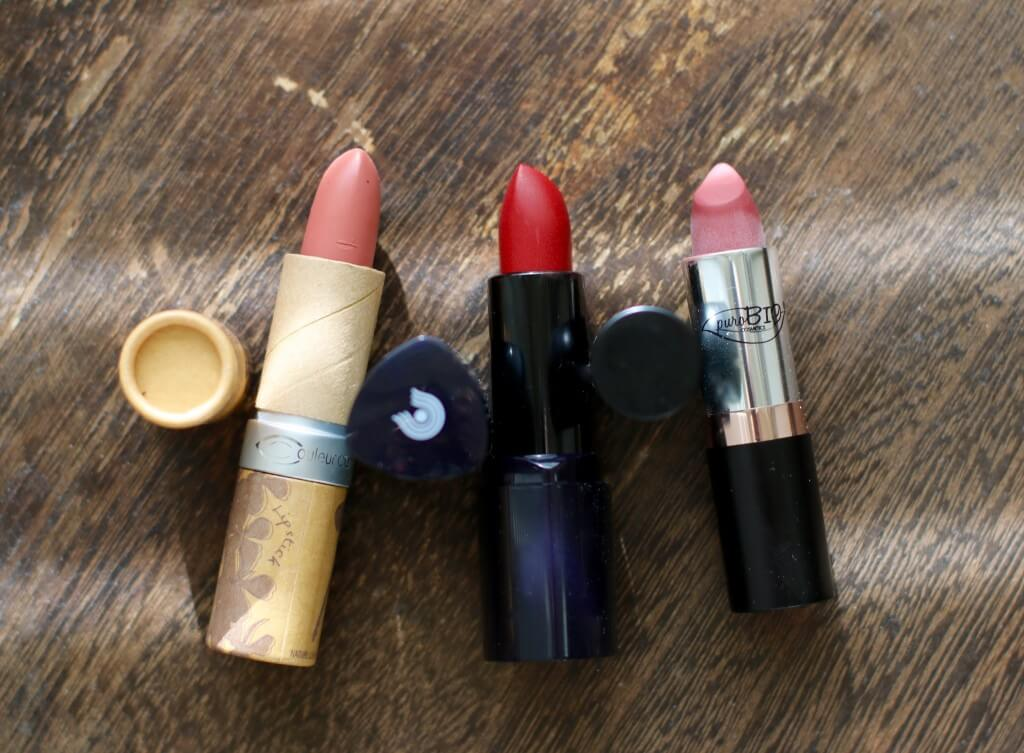 organic_lipstick