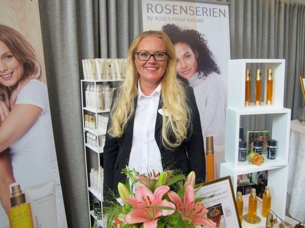 rosenserien_carina