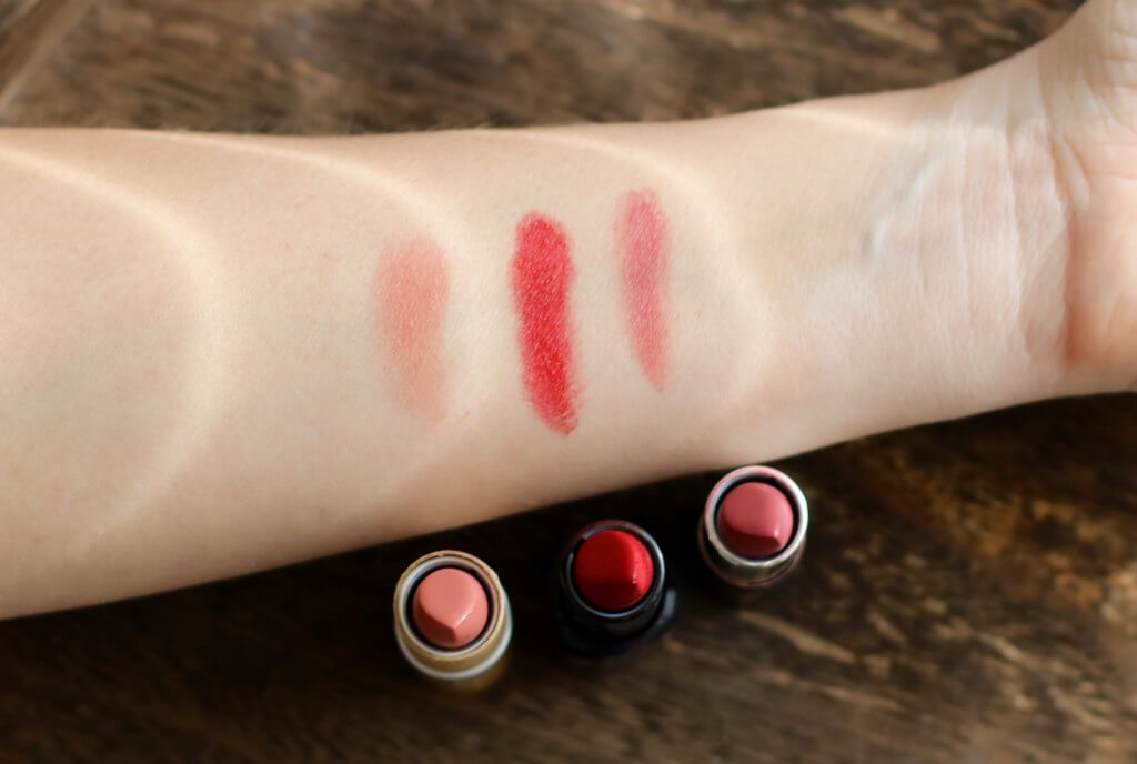 swatches ekologiskt läppstift