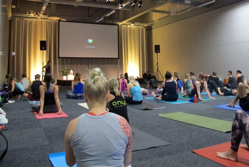 yoga_games1