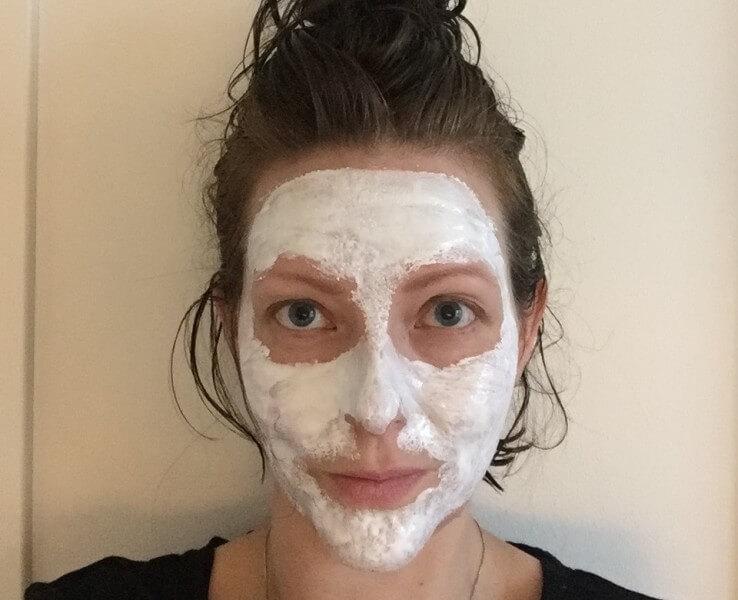 Hannah_ansiktsmask