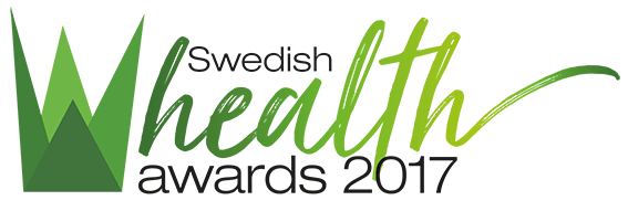 Swedish Health Awards