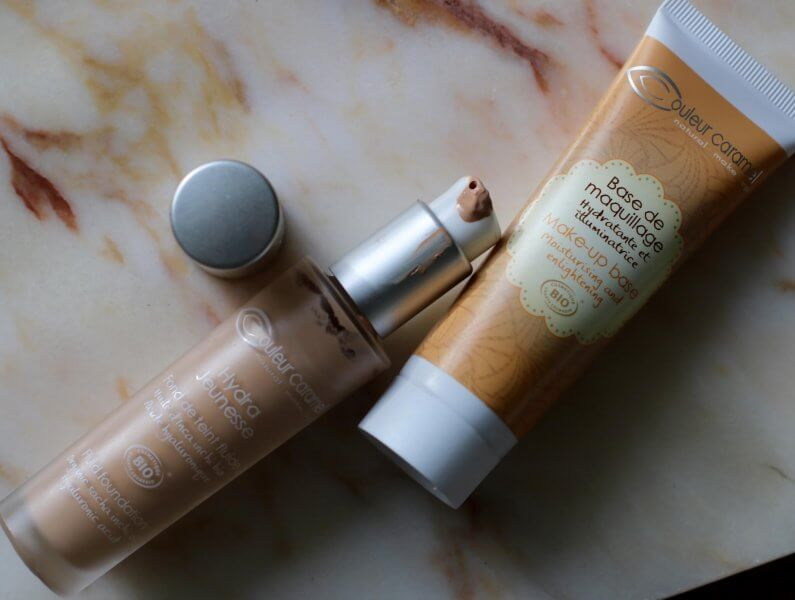 couleur_caramel_foundation
