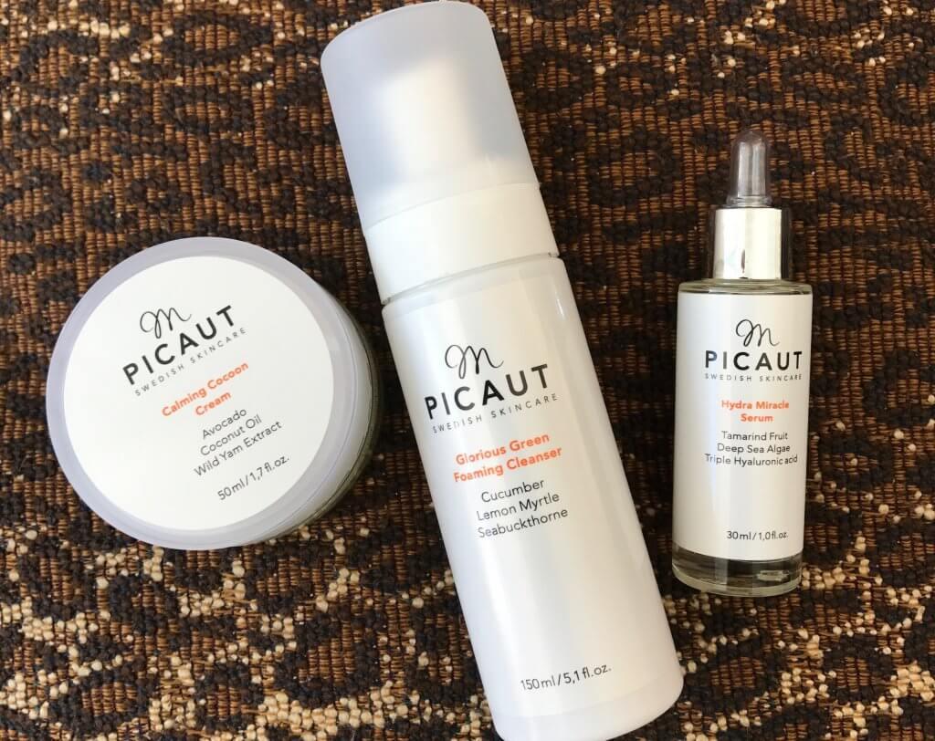 m_picaut skincare