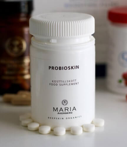 Maria_Akerberg_probiotika