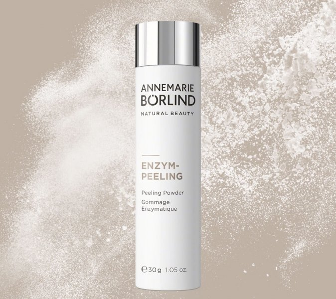 borlind_enzympeeling (1)