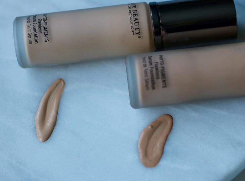 juicebeauty_serum_foundation