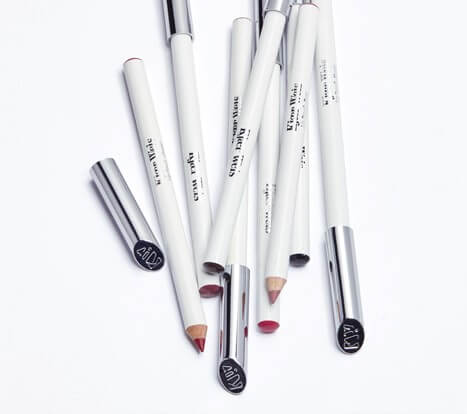 kjaer_weis_lip_pencils