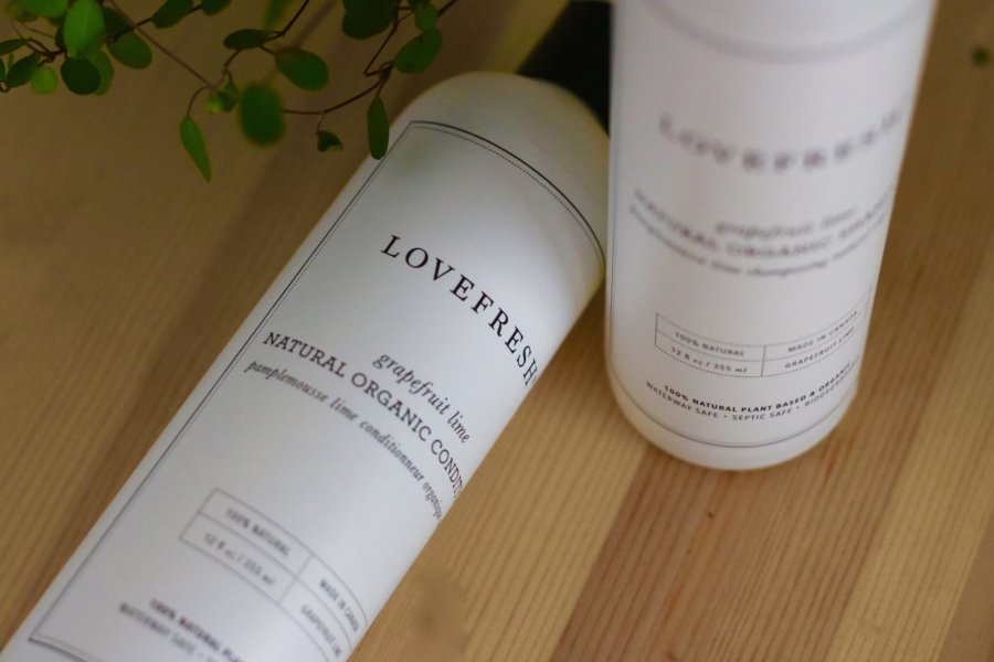 lovefresh_conditioner