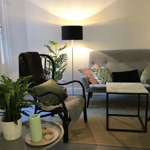 naturligt_snygg_lounge