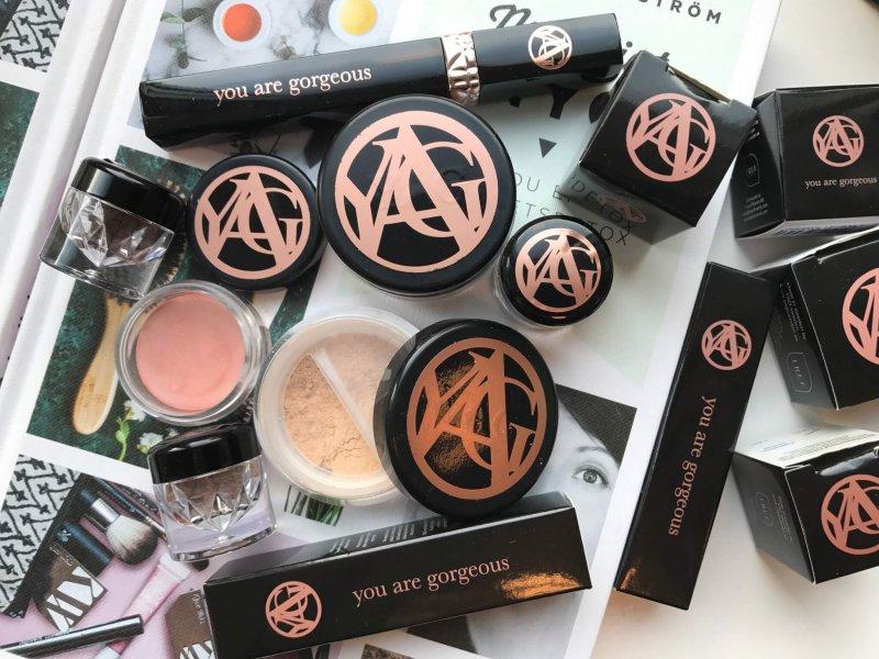 yag_cosmetics