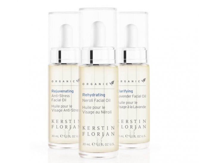 Kerstin_florian_organic oils