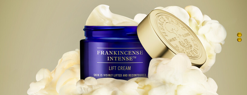 nyr_frankincense_lift_cream