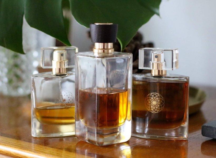 sama_parfumes