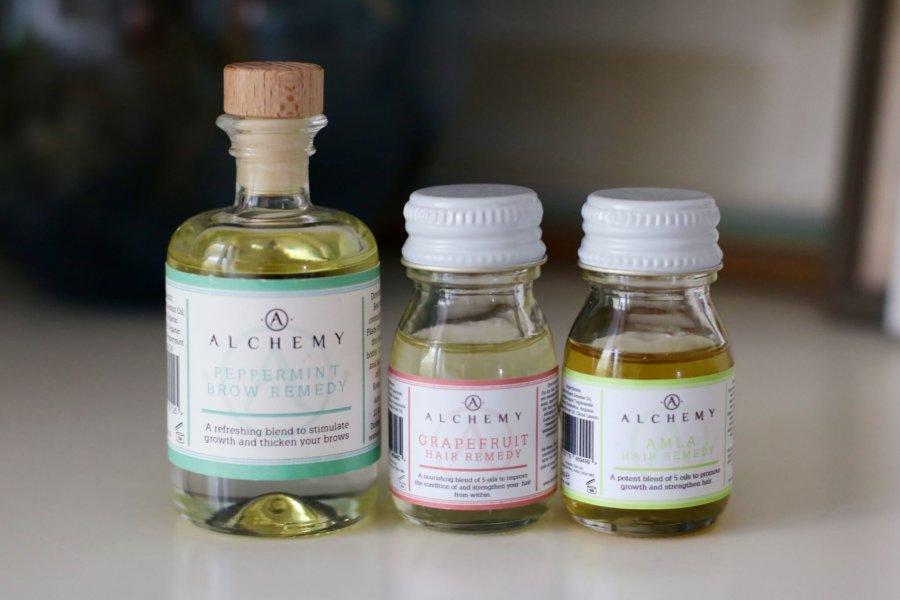 alchemy_oils