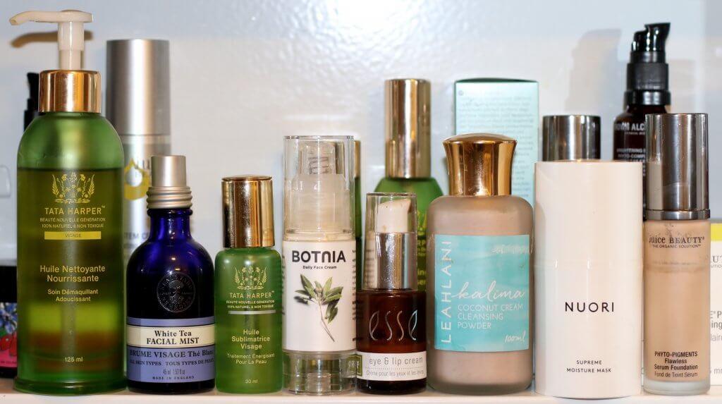 hårspray bäst i test