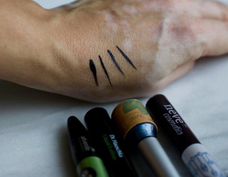 eyeliner_swatches