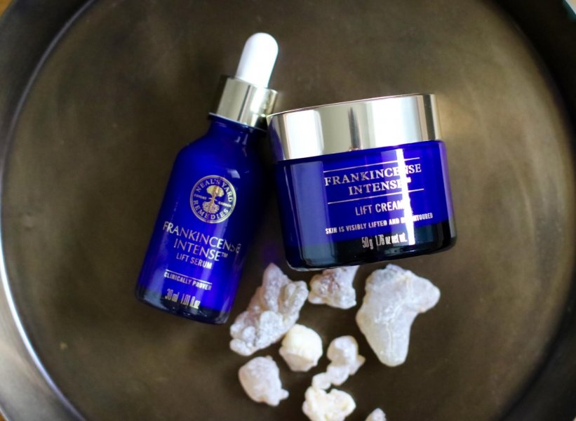 frankincense_intense_lift