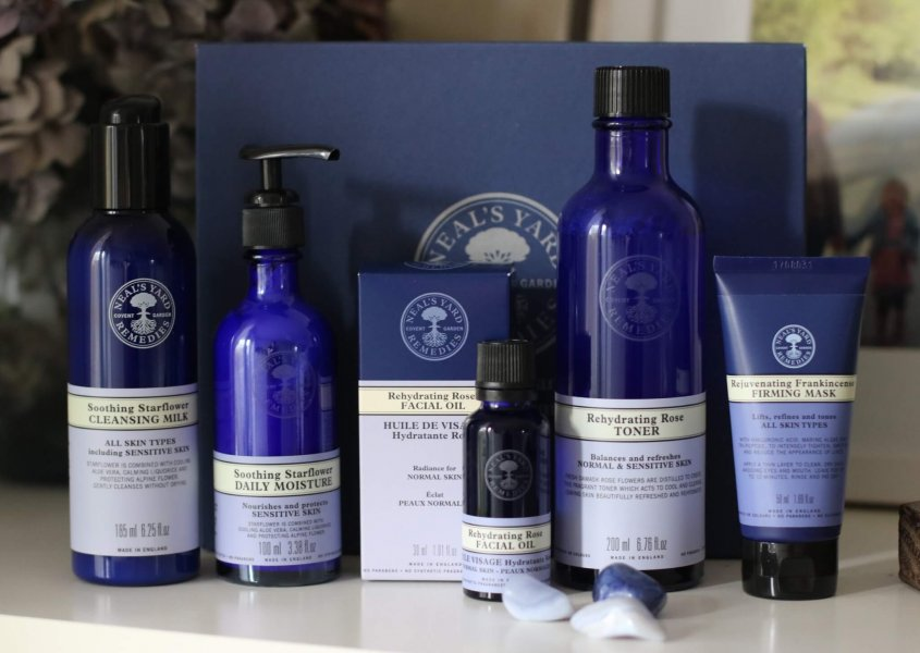 neals_yard_remedies