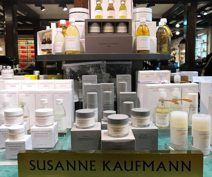 susanne_kaufmann