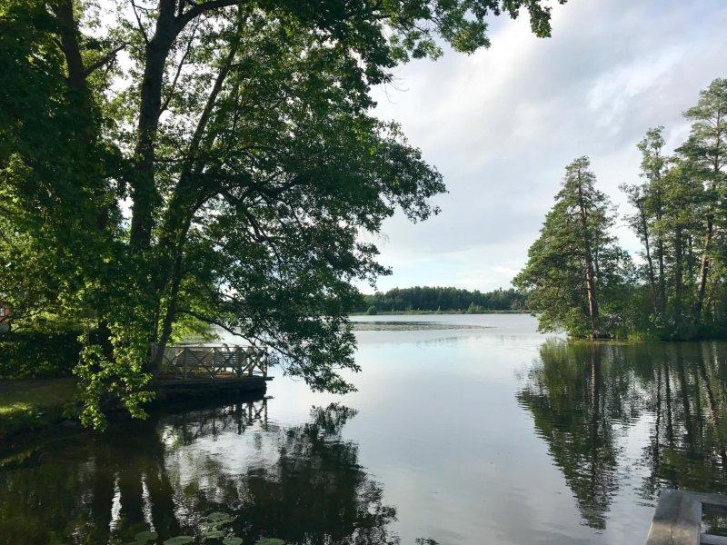utsikt_dufweholm