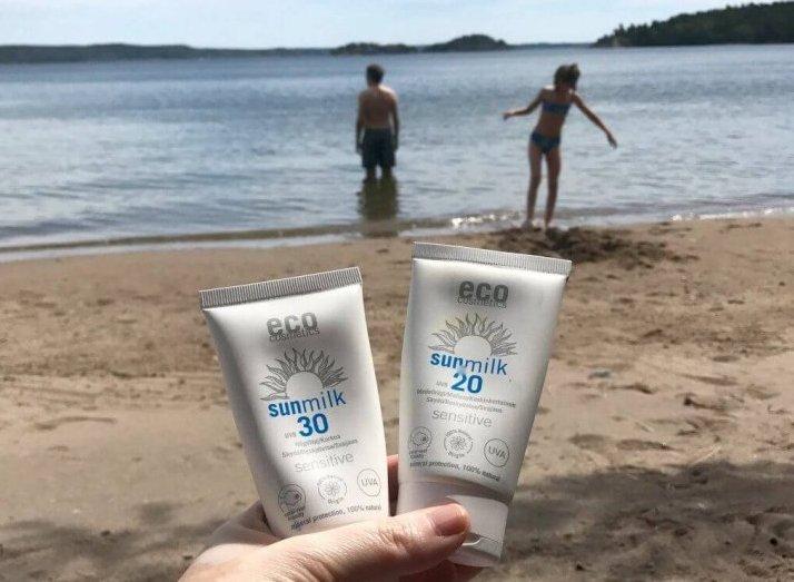 eco-cosmetics-sol