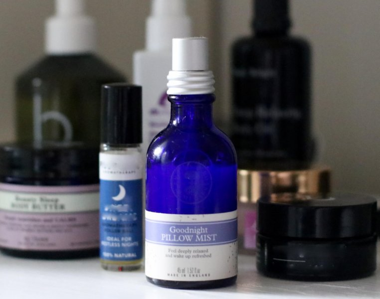 pillow_mist_neals yard remedies