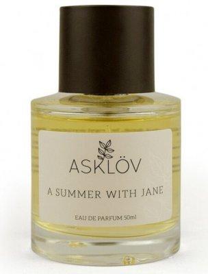 asklov_perfume