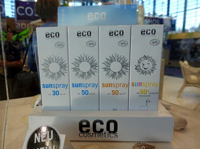 eco_cosmetic