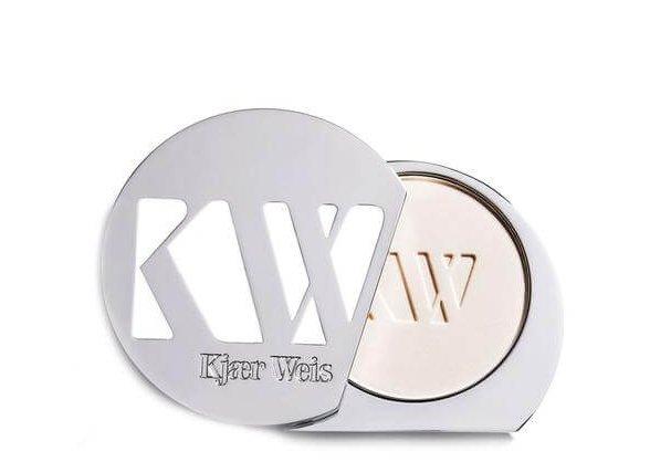 Kjaer-Weis-PressedPowder