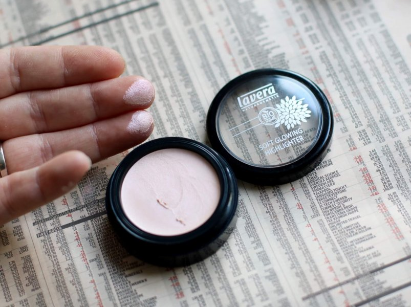 lavera_highlighter