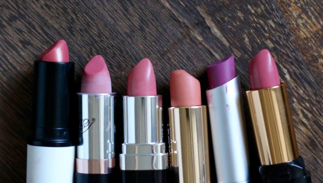 eko_lipsticks