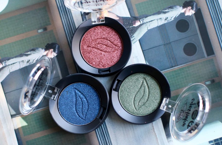 eyeshadows_purobio