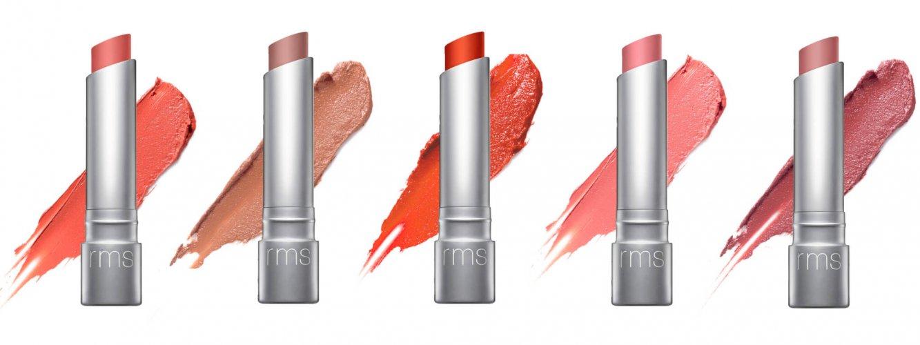 rms_lipsticks
