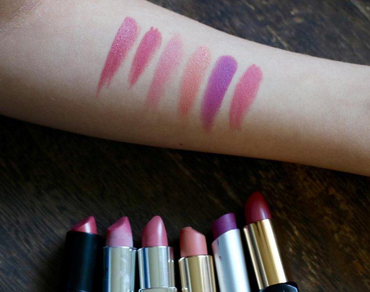 swatch_rms lipstick