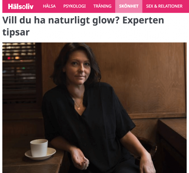 halsoliv_glow