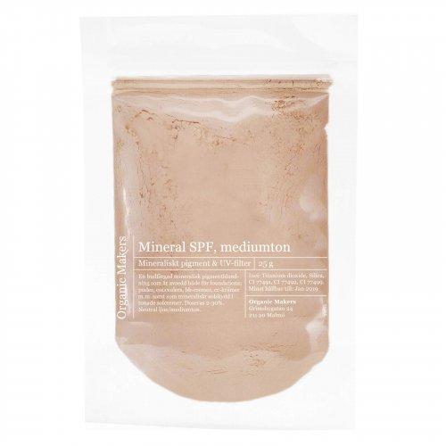 mineral_spf_medium_25g