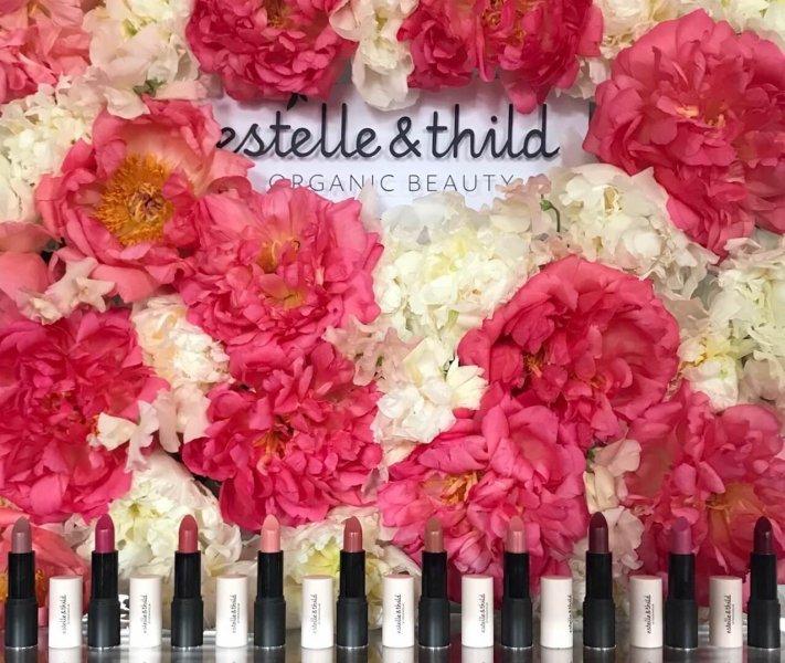 estelle_thild_lipstick