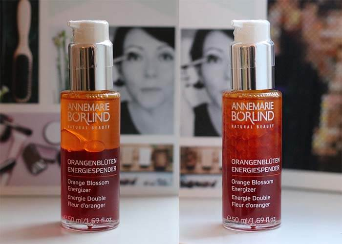 borlind_orange blossom