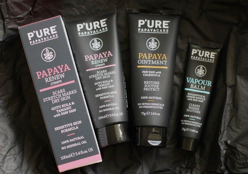 pure_papaya
