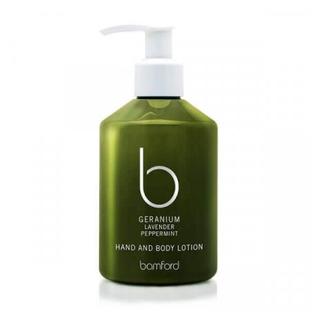 bamford-geranium-hand-and-body-lotion-250ml-2-600x600