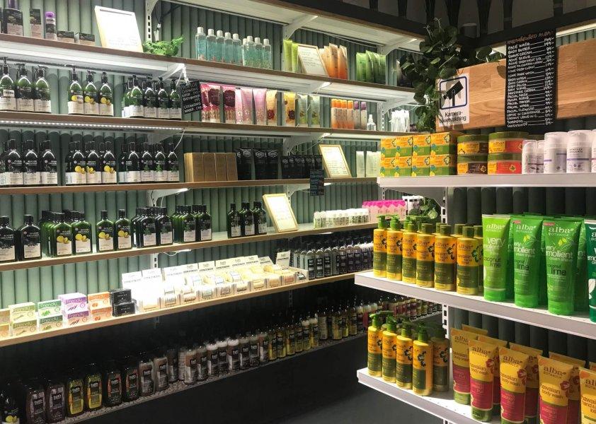 goodstore3