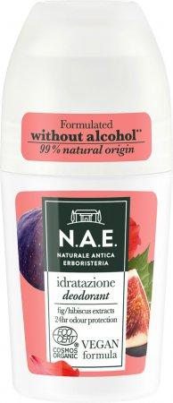 n.a.e.-deodorant