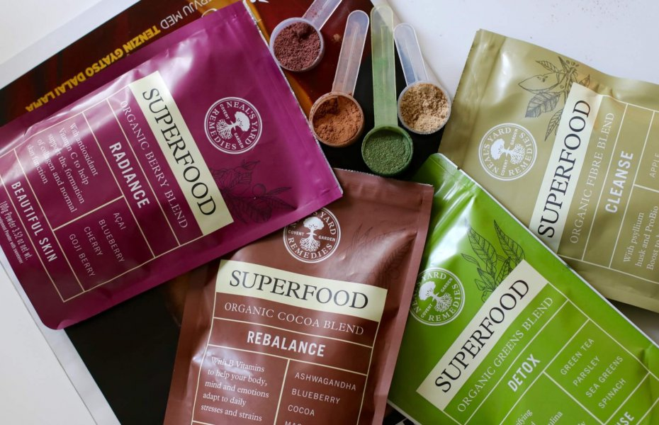 nyr_superfoods2
