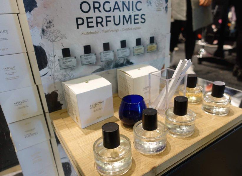 unique_organic_perfumes