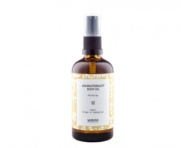 body_oil_recharge_100ml_SMALL_WEB_1024x1024